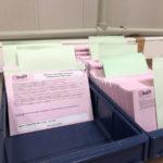Розовые квитанции ЖКХ нового образца