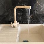 Штраф за некачественную воду